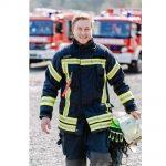 005Katharina_Hein_Fotograf_Fotografie_Öffntlicher_dienst_Oeffentlicherdienst_Feuerwehr_Müllabfuhr_RTW_Rhein-Sieg-Kreis_Feuerwehrmann_Action_hochkant