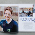 006Katharina_Hein_Fotograf_Köln_Veröffentlichungen_Magazin_Werbung_Werbefotografie