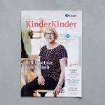 010Katharina_Hein_Fotograf_Köln_Veröffentlichungen_Magazin_Werbung_Werbefotografie
