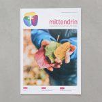 020Katharina_Hein_Fotograf_Köln_Veröffentlichungen_Magazin_Werbung_Werbefotografie