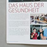 024Katharina_Hein_Fotograf_Köln_Veröffentlichungen_Magazin_Werbung_Werbefotografie