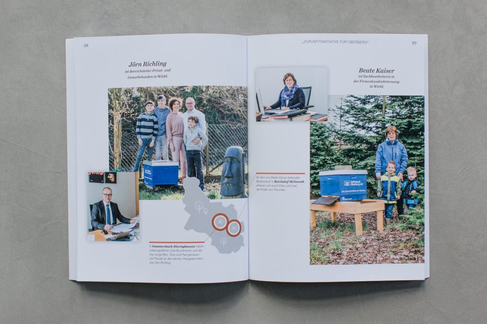 002Katharina_Hein_Fotograf_Köln_Veröffentlichungen_Magazin_Werbung_Werbefotografie