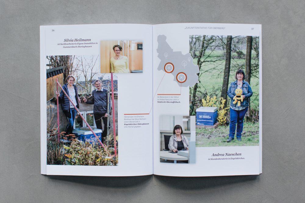 003Katharina_Hein_Fotograf_Köln_Veröffentlichungen_Magazin_Werbung_Werbefotografie