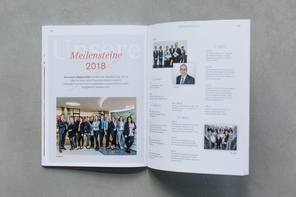 004Katharina_Hein_Fotograf_Köln_Veröffentlichungen_Magazin_Werbung_Werbefotografie