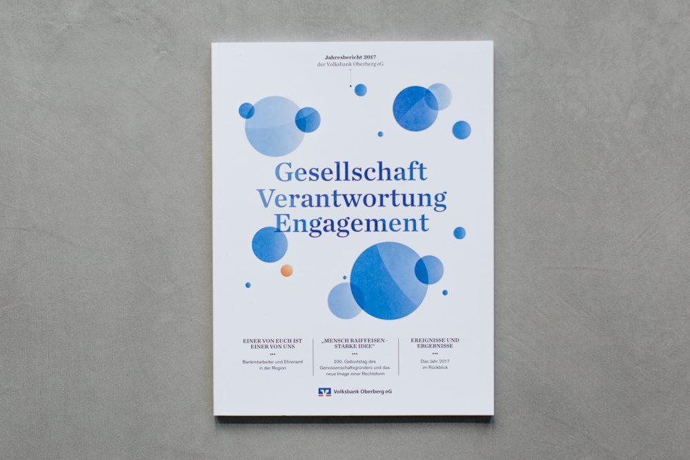 005Katharina_Hein_Fotograf_Köln_Veröffentlichungen_Magazin_Werbung_Werbefotografie
