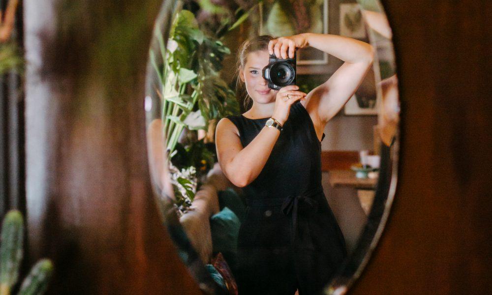 Katharina_Hein_Selbstportrait_im_spiegel