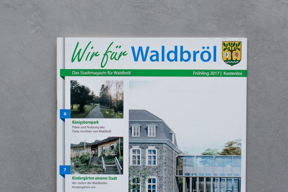008Katharina_Hein_Fotograf_Köln_Veröffentlichungen_Magazin_Werbung_Werbefotografie