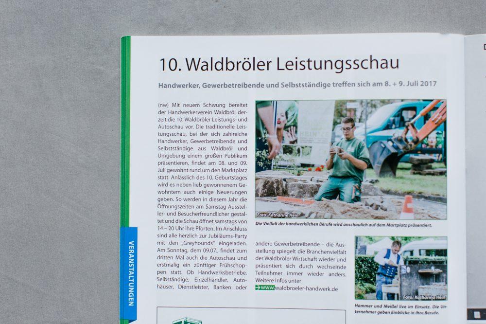 009Katharina_Hein_Fotograf_Köln_Veröffentlichungen_Magazin_Werbung_Werbefotografie