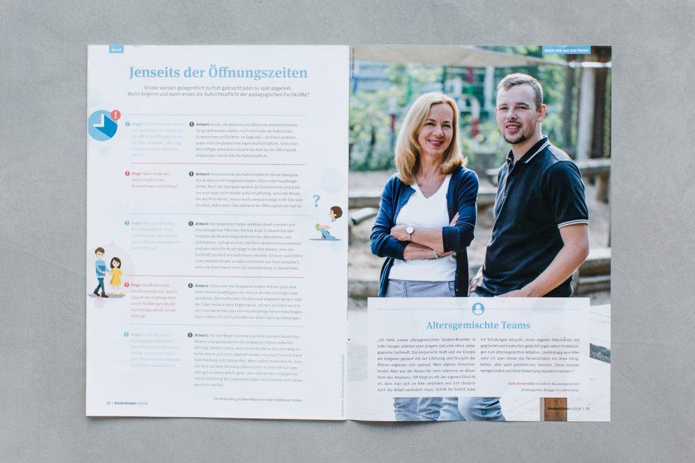 012Katharina_Hein_Fotograf_Köln_Veröffentlichungen_Magazin_Werbung_Werbefotografie