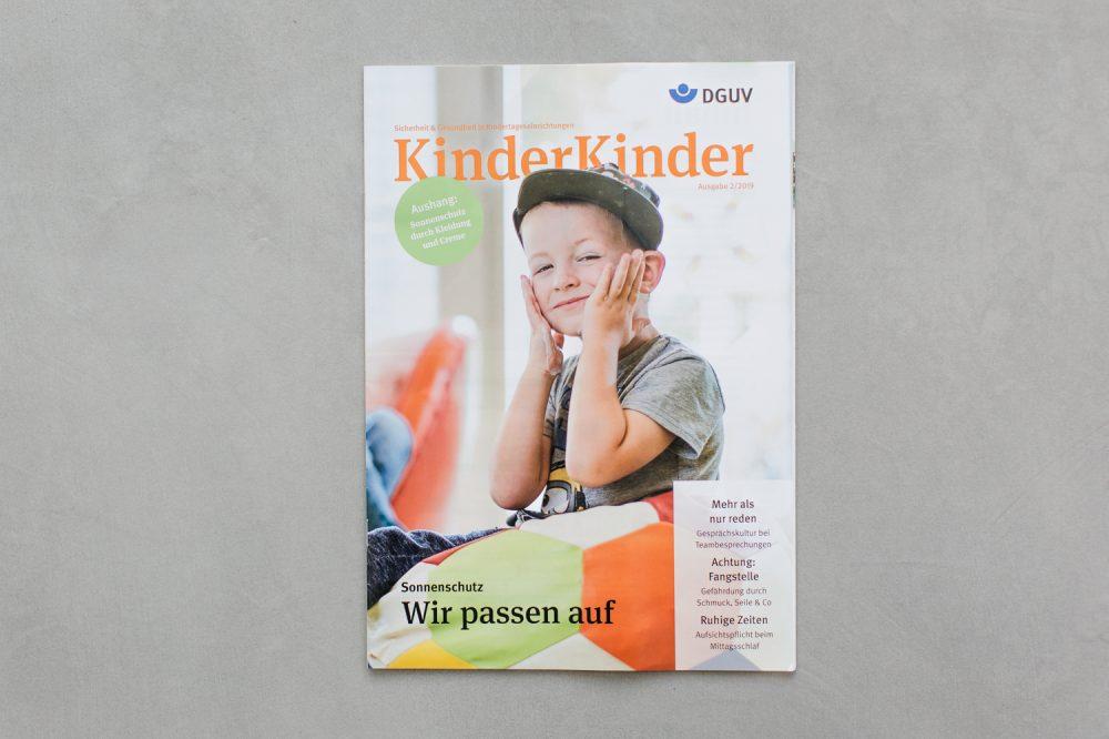 013Katharina_Hein_Fotograf_Köln_Veröffentlichungen_Magazin_Werbung_Werbefotografie