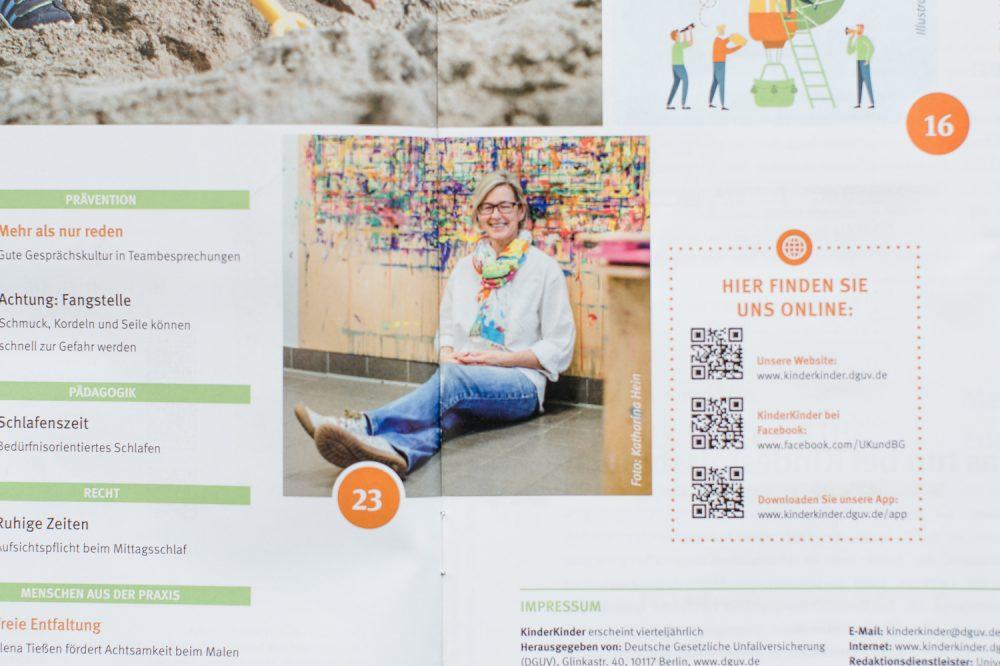 014Katharina_Hein_Fotograf_Köln_Veröffentlichungen_Magazin_Werbung_Werbefotografie