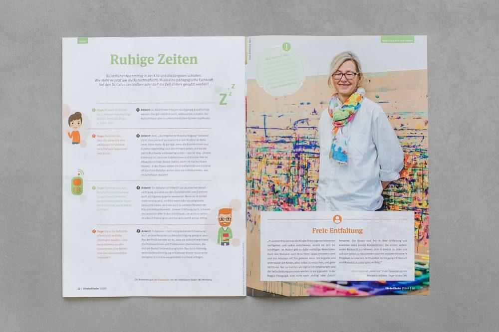 015Katharina_Hein_Fotograf_Köln_Veröffentlichungen_Magazin_Werbung_Werbefotografie