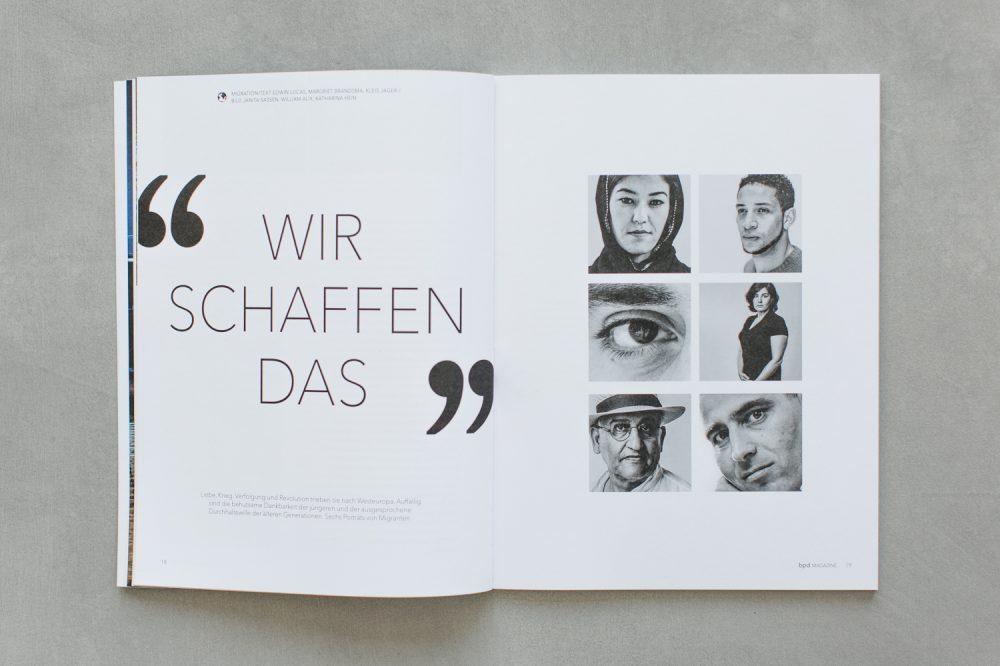 017Katharina_Hein_Fotograf_Köln_Veröffentlichungen_Magazin_Werbung_Werbefotografie