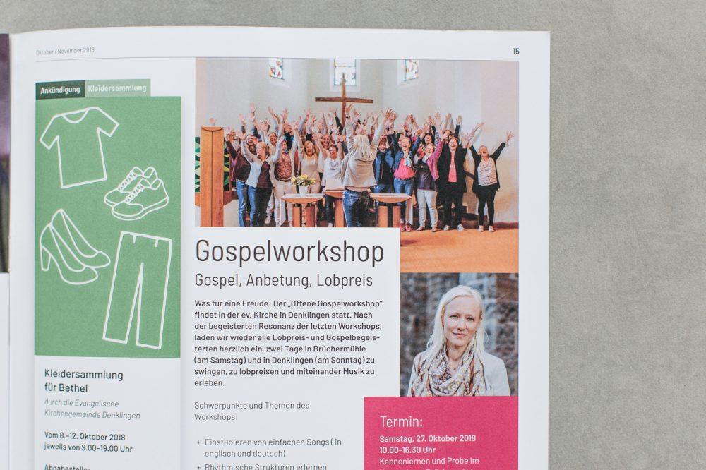 021Katharina_Hein_Fotograf_Köln_Veröffentlichungen_Magazin_Werbung_Werbefotografie