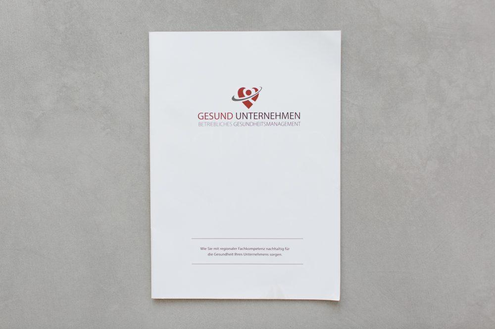 023Katharina_Hein_Fotograf_Köln_Veröffentlichungen_Magazin_Werbung_Werbefotografie