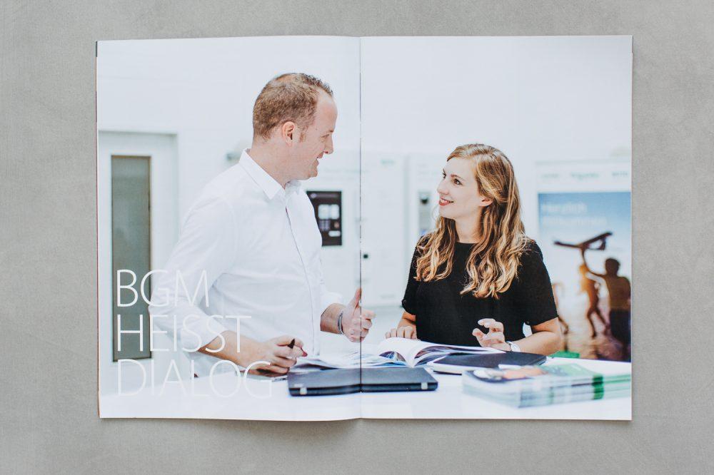 025Katharina_Hein_Fotograf_Köln_Veröffentlichungen_Magazin_Werbung_Werbefotografie